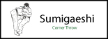 Sumigaeshi-Button